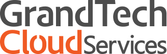 GrandTech Cloud Services