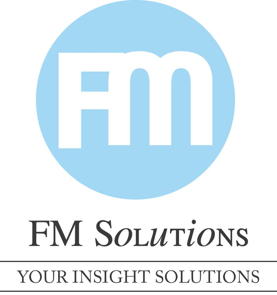 FM Solutions Consultants Limited